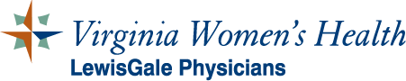 VA Women's Health